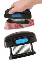 15 Blade Professional Meat Tenderizer
