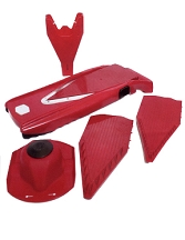 Borner V-Power Mandoline Slicer