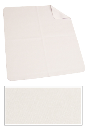 Camera Cleaning Cloth