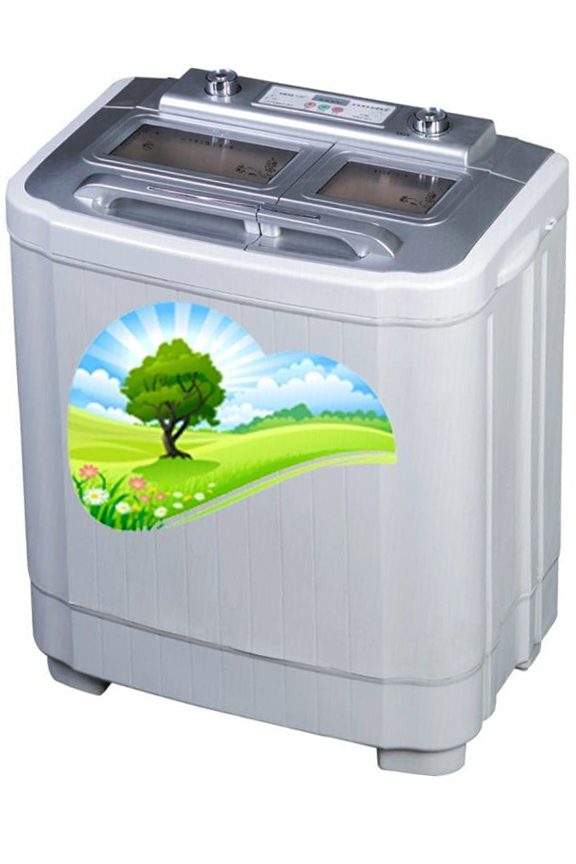 washing machine combo dryer review