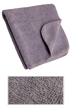 Microfiber Dusting Cloth