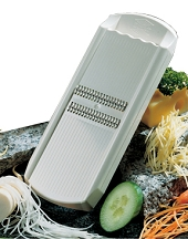 Borner Thin Julienne Slicer