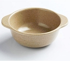 Little Husks Soup Bowl