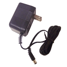Massage Pillow AC Adapter