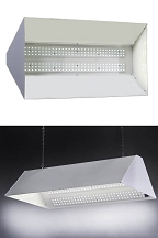 MAX 200 LED Grow Light