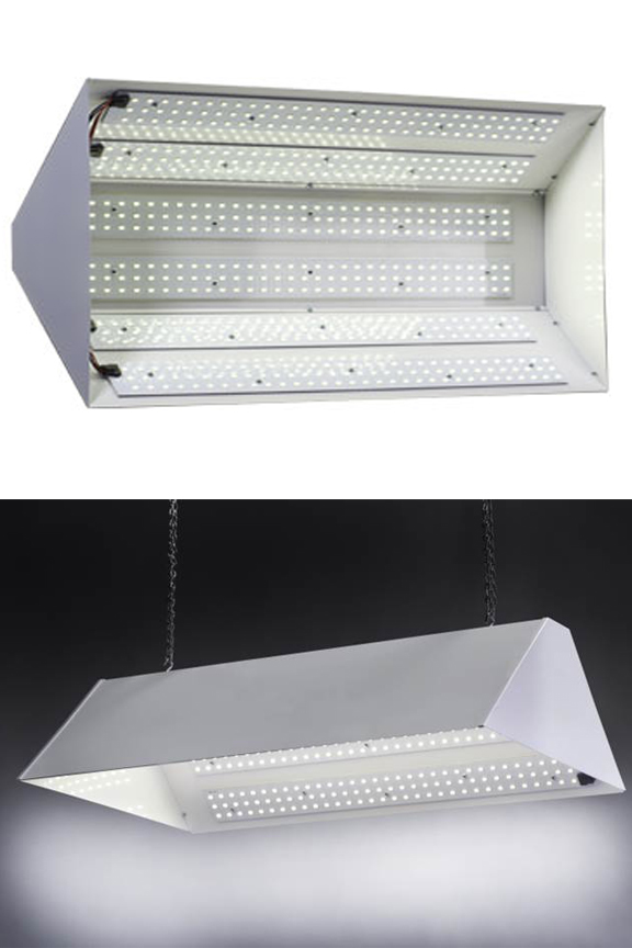 MAX 600 High Power LED Grow Light