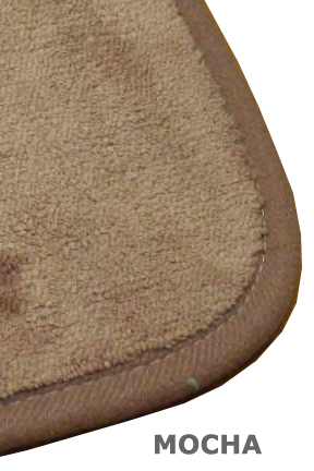 Small Bathroom Mat - Rubber backed bath mats for bathroom decorating ideas