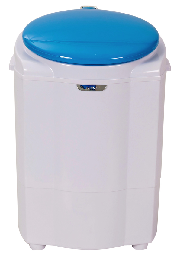 small electric washing machine