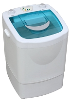 MiniWash Portable Washing Machine