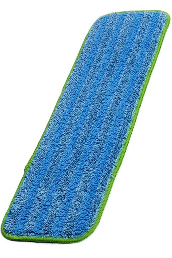 StarFiber All Purpose Polishing Mop Pad