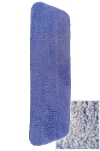 18 in. Multipurpose Mop Pad
