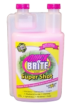 32 oz. Quick n Brite Super Shot