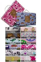 Egyptian Comfort Kids Sheet Set