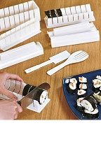 Ultimate Sushi Maker
